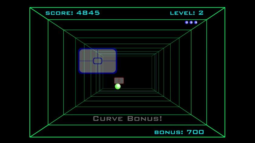 curve-ball-1