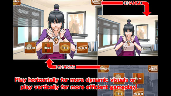Phoenix Wright-Ace Attorney - Dual Destinies.j-1peg