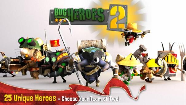 Bug-Heroes-2
