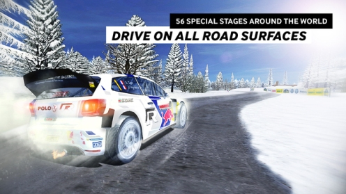 WRC-The-Official-Game-1