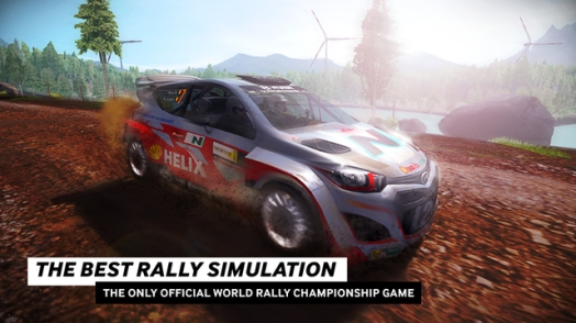 WRC-The-Official-Game